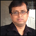 Mr. Debasish Pramanik