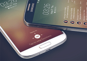 Cell Phone Vulnerabilities – Save Mobile Phones from Attack